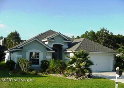 2154 Oak Trail Ln, Fleming Island, FL 32003 - #: 951147