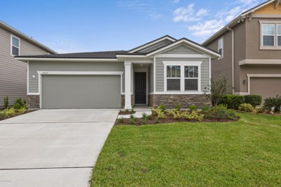 6625 Azalea Park Rd, Jacksonville, FL 32259 - MLS#: 951161