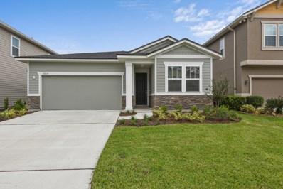 6625 Azalea Park Rd, Jacksonville, FL 32259 - #: 951161