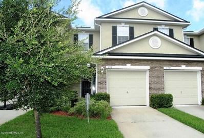 8713 Ribbon Falls Ln, Jacksonville, FL 32244 - MLS#: 951204