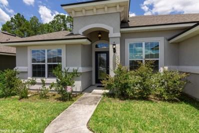 4119 Sandhill Crane Ter, Middleburg, FL 32068 - #: 951209