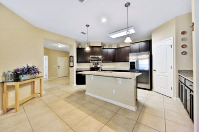 4621 Maple Lakes Dr, Jacksonville, FL 32257 - #: 951226