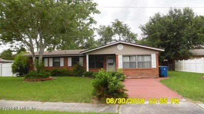 1127 Easy St, Jacksonville, FL 32218 - #: 951240