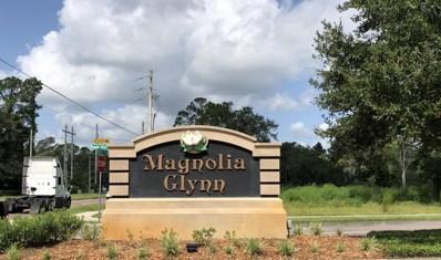 10226 Magnolia Hills Dr, Jacksonville, FL 32210 - #: 951246