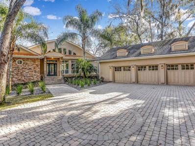 1225 Wedgewood Rd, St Johns, FL 32259 - #: 951248