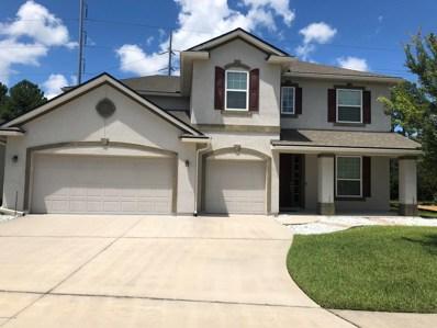 4645 Silverthorn Dr, Jacksonville, FL 32258 - #: 951249