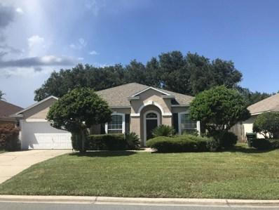 12969 Brians Creek Dr, Jacksonville, FL 32224 - MLS#: 951254