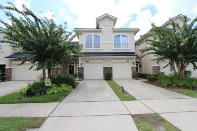 6132 Bartram Village Dr, Jacksonville, FL 32258 - #: 951257