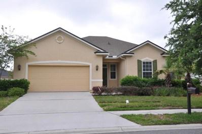 16391 Tisons Bluff Rd, Jacksonville, FL 32218 - MLS#: 951264