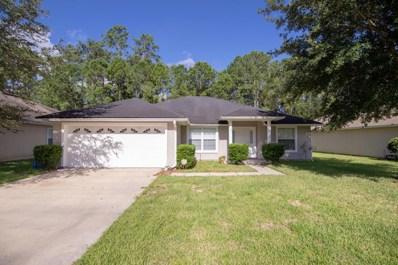 10884 Apple Blossom Trl E, Jacksonville, FL 32218 - #: 951280