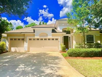 2986 Piedmont Manor Dr, Orange Park, FL 32065 - #: 951286