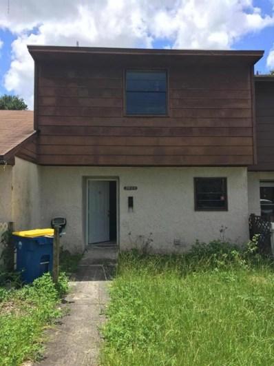 7660 Arble Dr, Jacksonville, FL 32211 - #: 951290