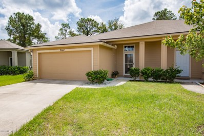 3862 Evan Samuel Dr, Jacksonville, FL 32210 - #: 951294