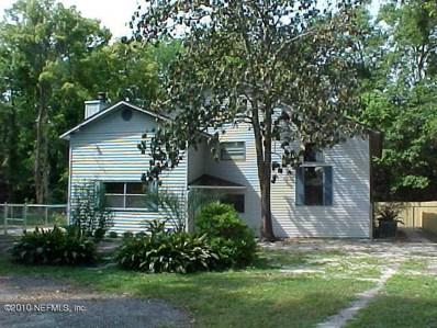 5556 118TH St, Jacksonville, FL 32244 - MLS#: 951304