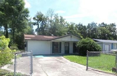 9049 Madison Ave, Jacksonville, FL 32208 - MLS#: 951306
