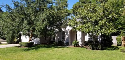 276 Bell Branch Ln, Fruit Cove, FL 32259 - #: 951315