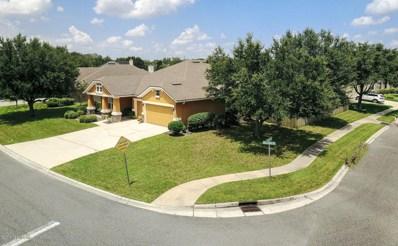 987 Drakewood Dr, Orange Park, FL 32065 - MLS#: 951336