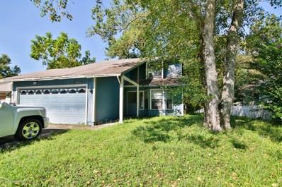 2664 W Kersey Dr, Jacksonville, FL 32216 - MLS#: 951337