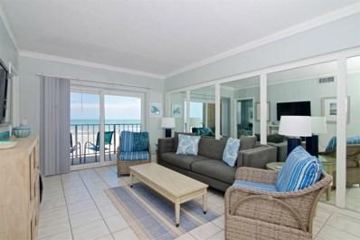 731 1ST St S UNIT 414, Jacksonville Beach, FL 32250 - #: 951338