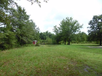 Middleburg, FL home for sale located at 2065 Gentle Breeze Lot 1 Rd, Middleburg, FL 32068