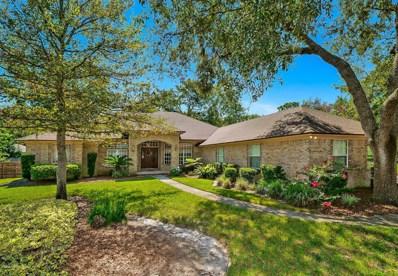 1213 Creekwood Way S, St Johns, FL 32259 - #: 951351