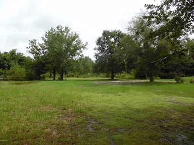 Middleburg, FL home for sale located at 2065 Gentle Breeze Lot 2 Rd, Middleburg, FL 32068