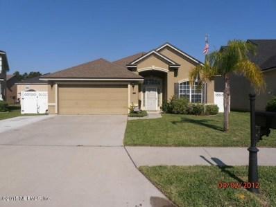462 Roserush Ln, Jacksonville, FL 32225 - MLS#: 951374