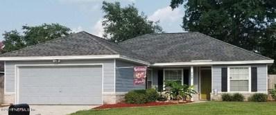 157 Mayall Dr W, Jacksonville, FL 32220 - #: 951378