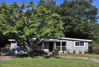 1714 Dupre Dr, Jacksonville, FL 32221 - #: 951386
