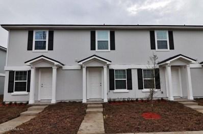 8421 McGirts Village Ln, Jacksonville, FL 32210 - #: 951400