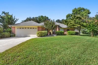 4392 Poppy Tree Ln, Jacksonville, FL 32258 - #: 951415