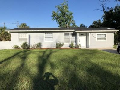 2625 Kershaw Dr W, Jacksonville, FL 32211 - #: 951424