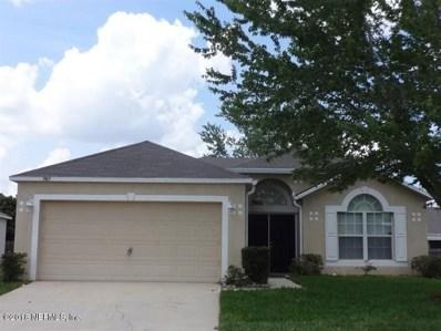 7363 Edenfield Park Rd, Jacksonville, FL 32244 - #: 951429