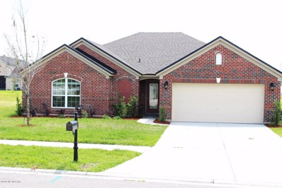 1354 King Rail Ln, Middleburg, FL 32068 - #: 951433