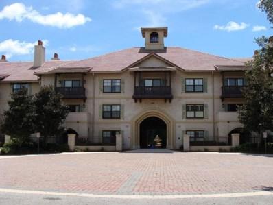 965 Registry Blvd UNIT 303, St Augustine, FL 32092 - #: 951434