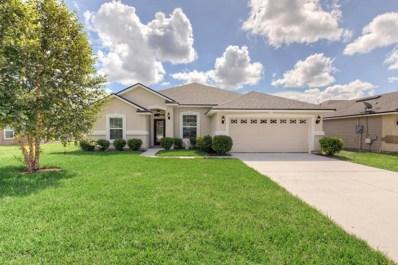 4086 Sandhill Crane Ter, Middleburg, FL 32068 - MLS#: 951463