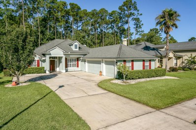 2396 Country Side Dr, Fleming Island, FL 32003 - #: 951464