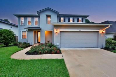 604 Devonhurst Ln, Ponte Vedra, FL 32081 - #: 951469