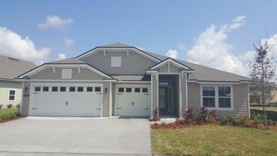 48 Cedarstone Way, St Augustine, FL 32092 - #: 951473