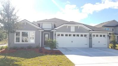 491 Split Oak Rd, St Augustine, FL 32092 - #: 951483