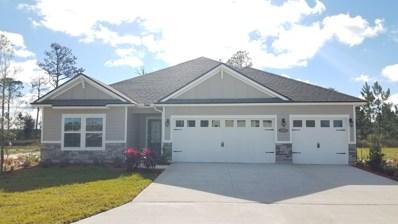 439 Split Oak Rd, St Augustine, FL 32092 - #: 951485