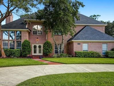 12629 N Mission Hills Cir, Jacksonville, FL 32225 - MLS#: 951508