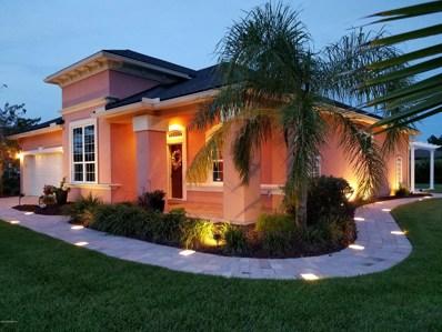 417 Escalante Ct, St Augustine, FL 32086 - #: 951512