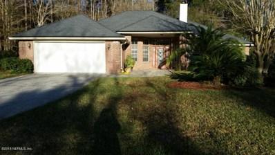 5385 Heronview Dr, Jacksonville, FL 32257 - MLS#: 951525