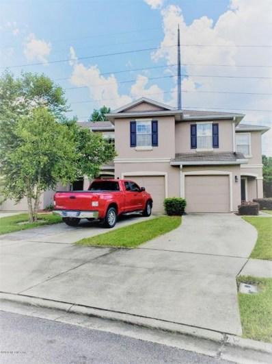 1859 Biscayne Bay Cir, Jacksonville, FL 32218 - MLS#: 951534