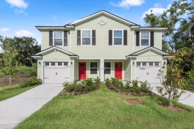 2832 Shangri La Dr, Jacksonville, FL 32233 - MLS#: 951549