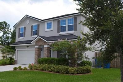15703 Twin Creek Dr, Jacksonville, FL 32218 - #: 951559