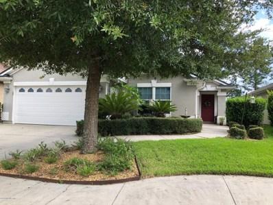12427 Cadley Cir, Jacksonville, FL 32219 - #: 951561
