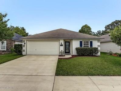 12156 Hayden Lakes Cir, Jacksonville, FL 32218 - MLS#: 951567