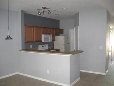 6163 Bartram Village Dr, Jacksonville, FL 32258 - MLS#: 951569